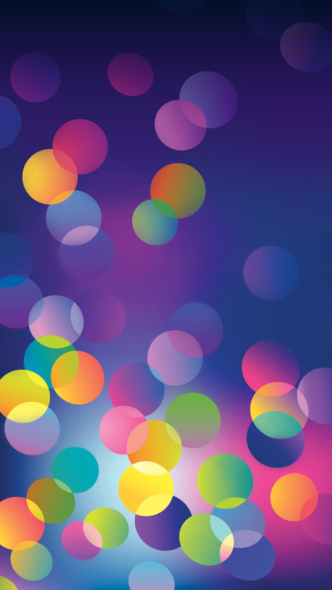 Nice Colorful Backgrounds (55+ Images