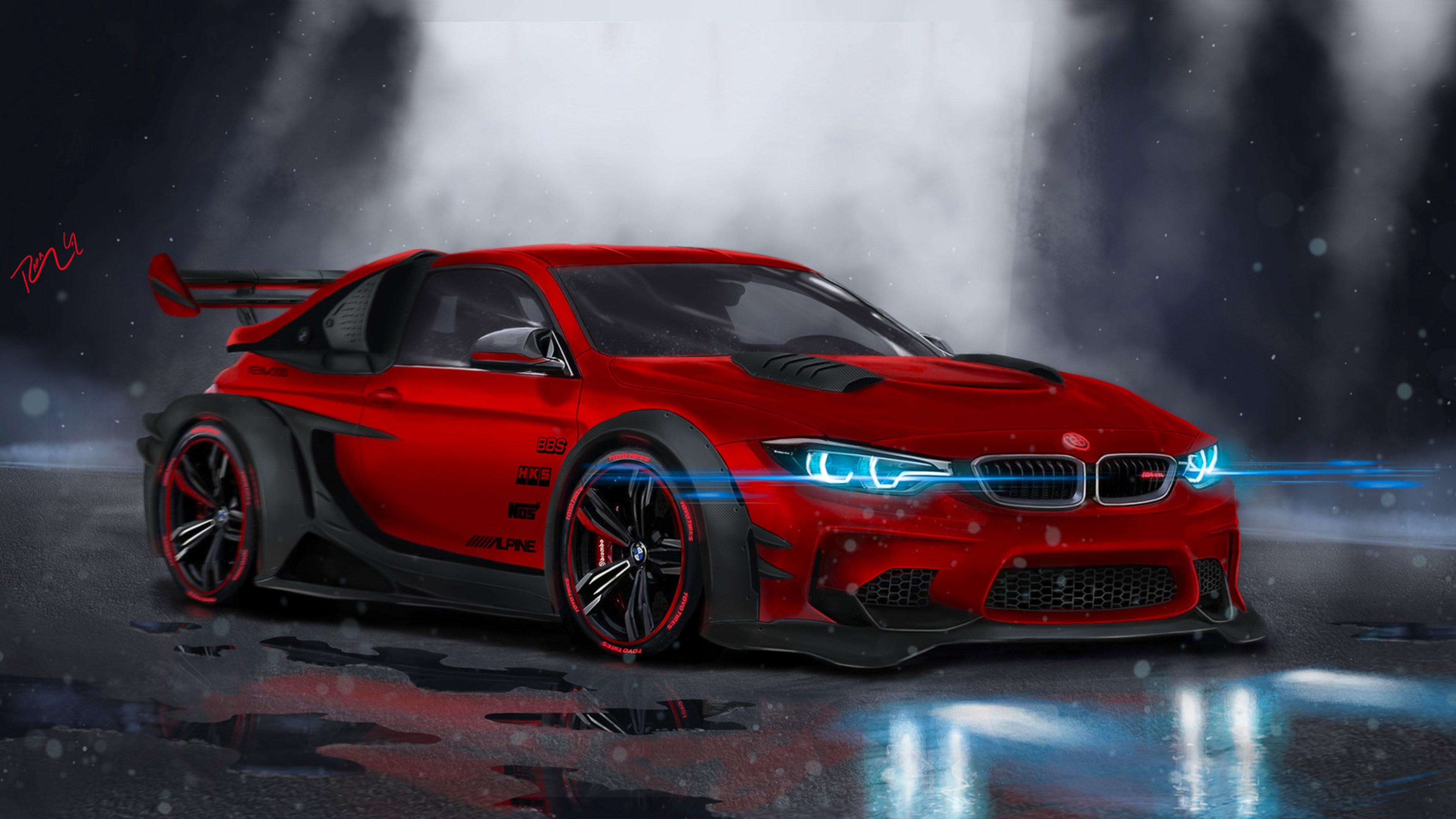 2560x1600 Tuned Cars Wallpapers Lovely Tuned Cars 838590 Walldevil