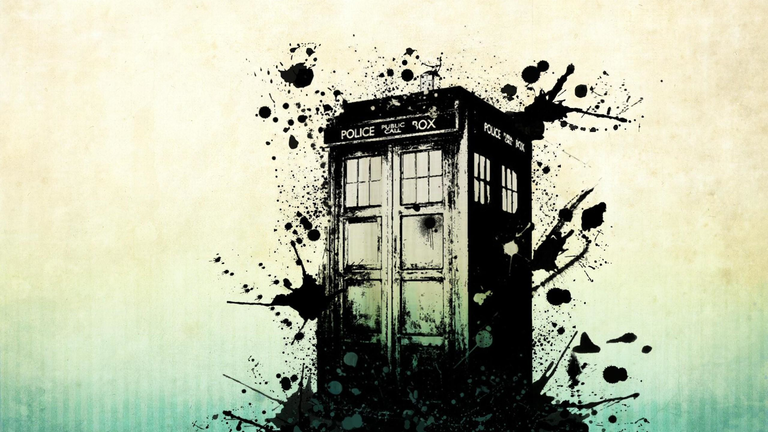 Doctor Who Wallpaper 1920x1080 61 Images