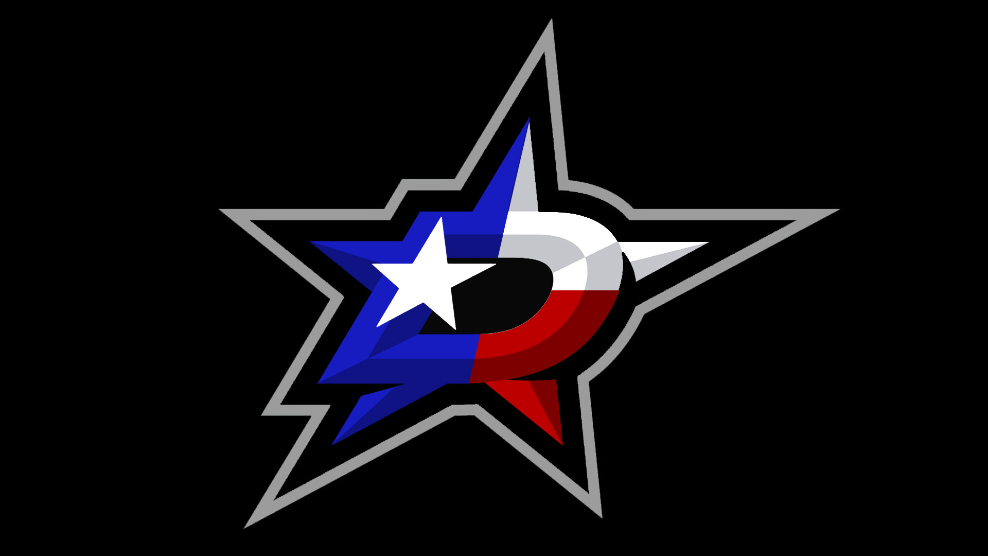 1920x1080 Dallas Stars IPhone Images by Roseanna Benson on NM.CP Wallpapers