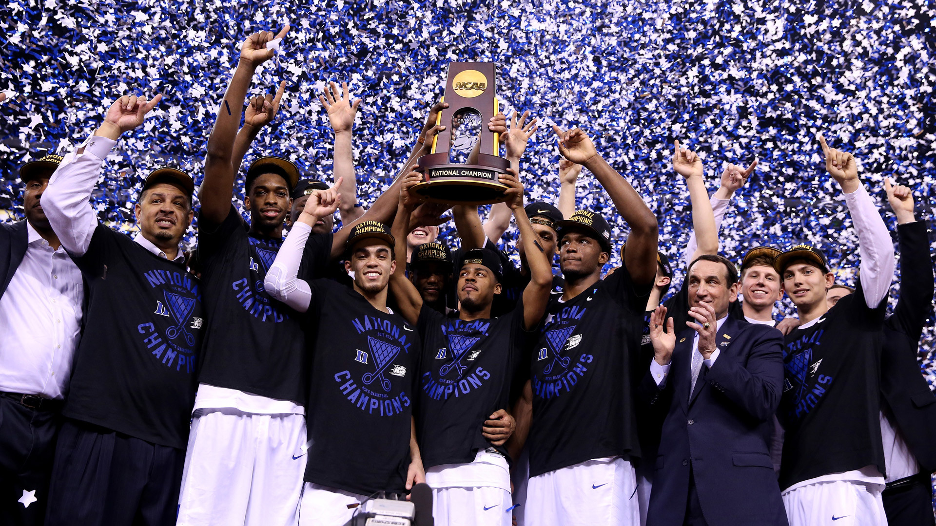 1920x1080 0 Wallpapers Nike 2016 Why Duke is the Best College Basketball Program The  Game Ha