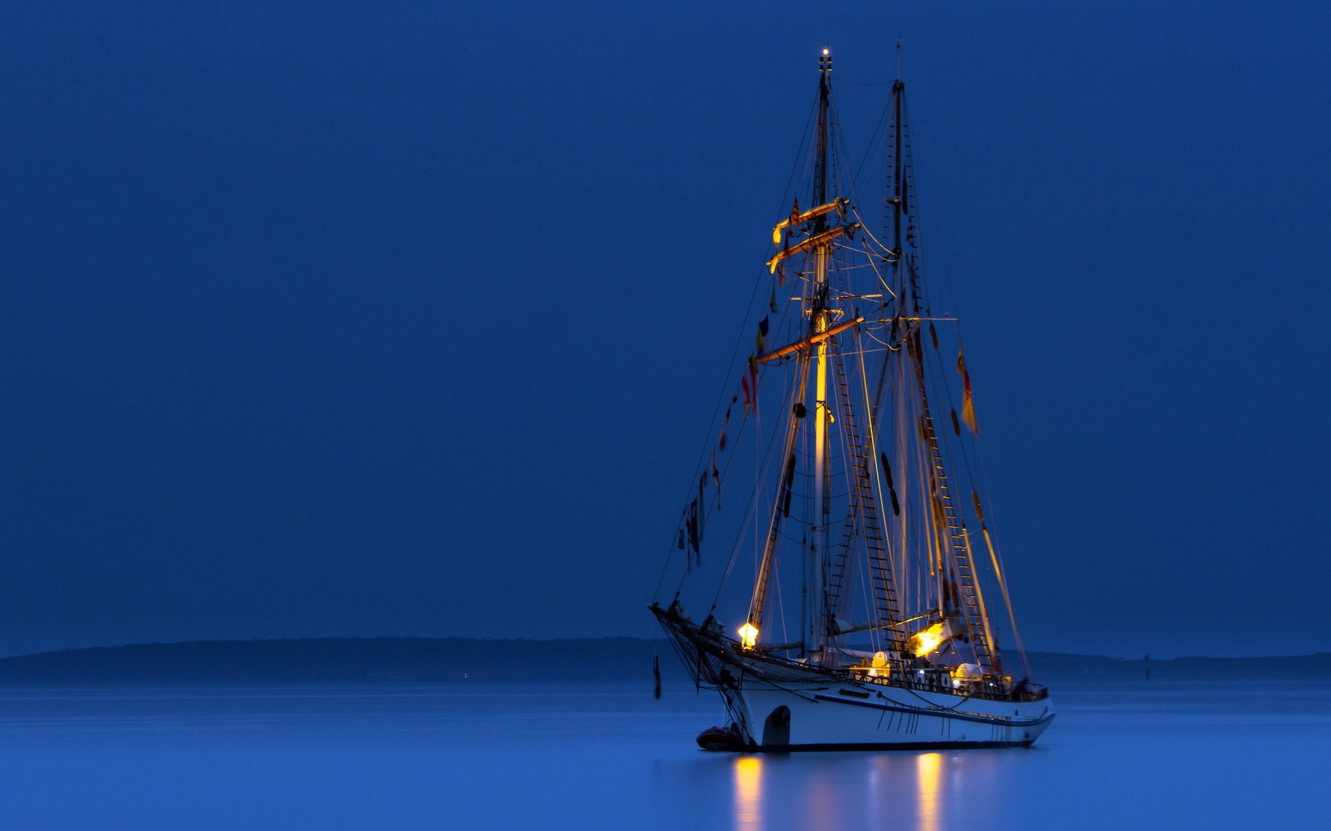 1920x1200 ... 97 Sailboat HD Wallpapers | Backgrounds - Wallpaper Abyss ...