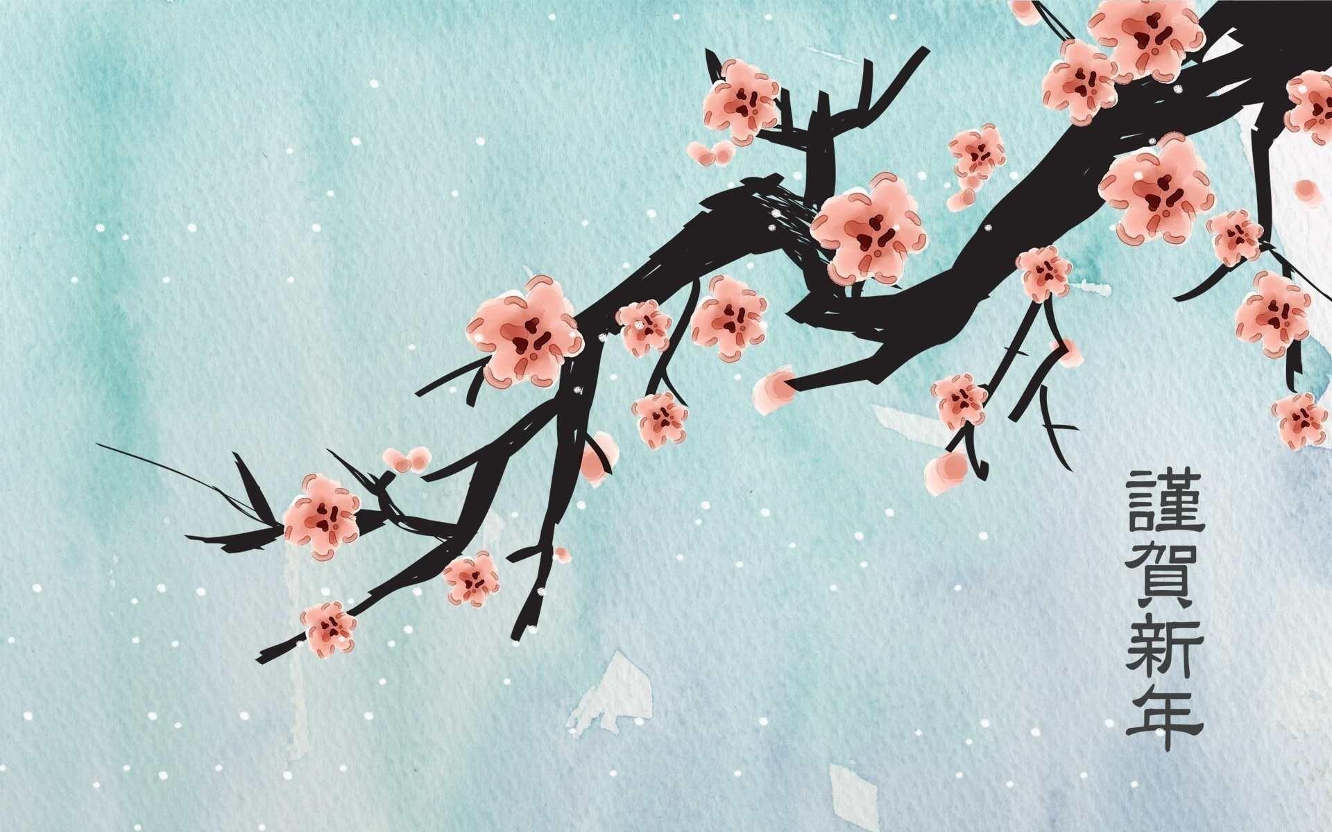 Japanese art wallpaper 58 images - Japanese wallpaper phone ...
