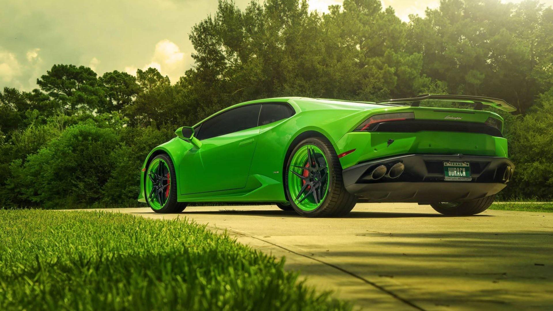 1920x1200 Lamborghini Veneno White Car Wallpaper HD