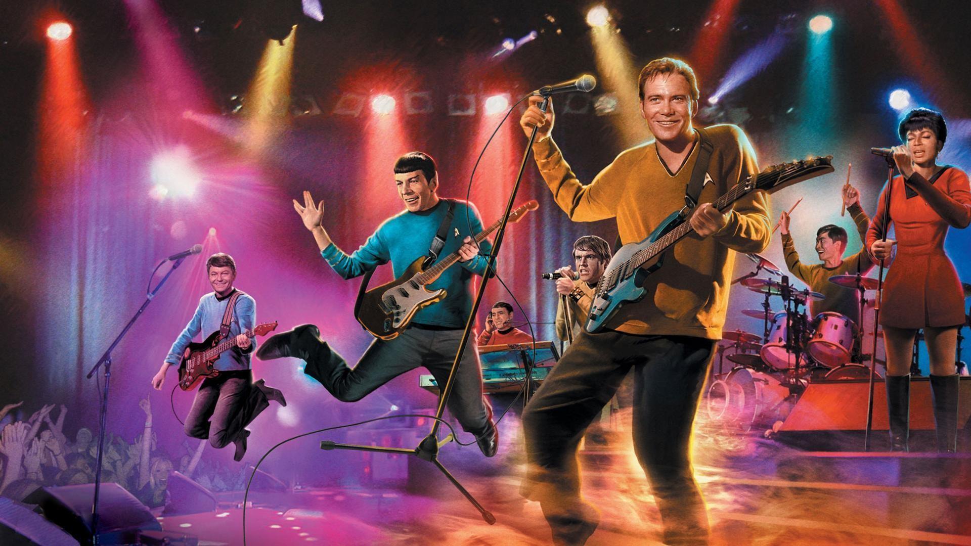 Star Trek Tos Wallpaper 68 Images