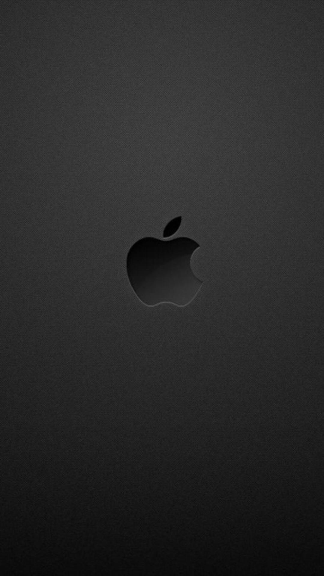 Good Wallpapers For Iphone Six 84 Images