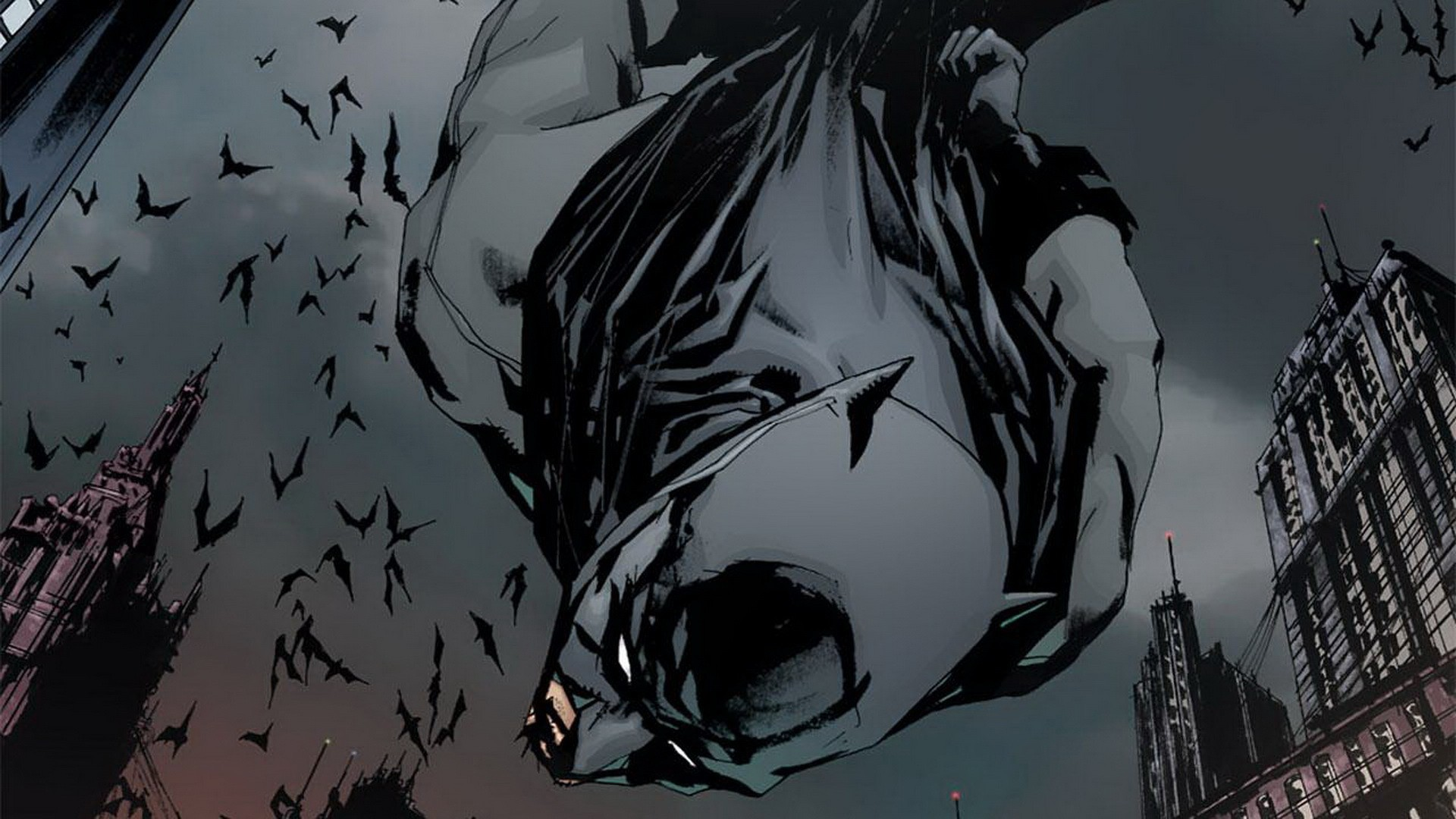 1080x1920 25 Best Batman Comic Wallpaper Ideas On Pinterest