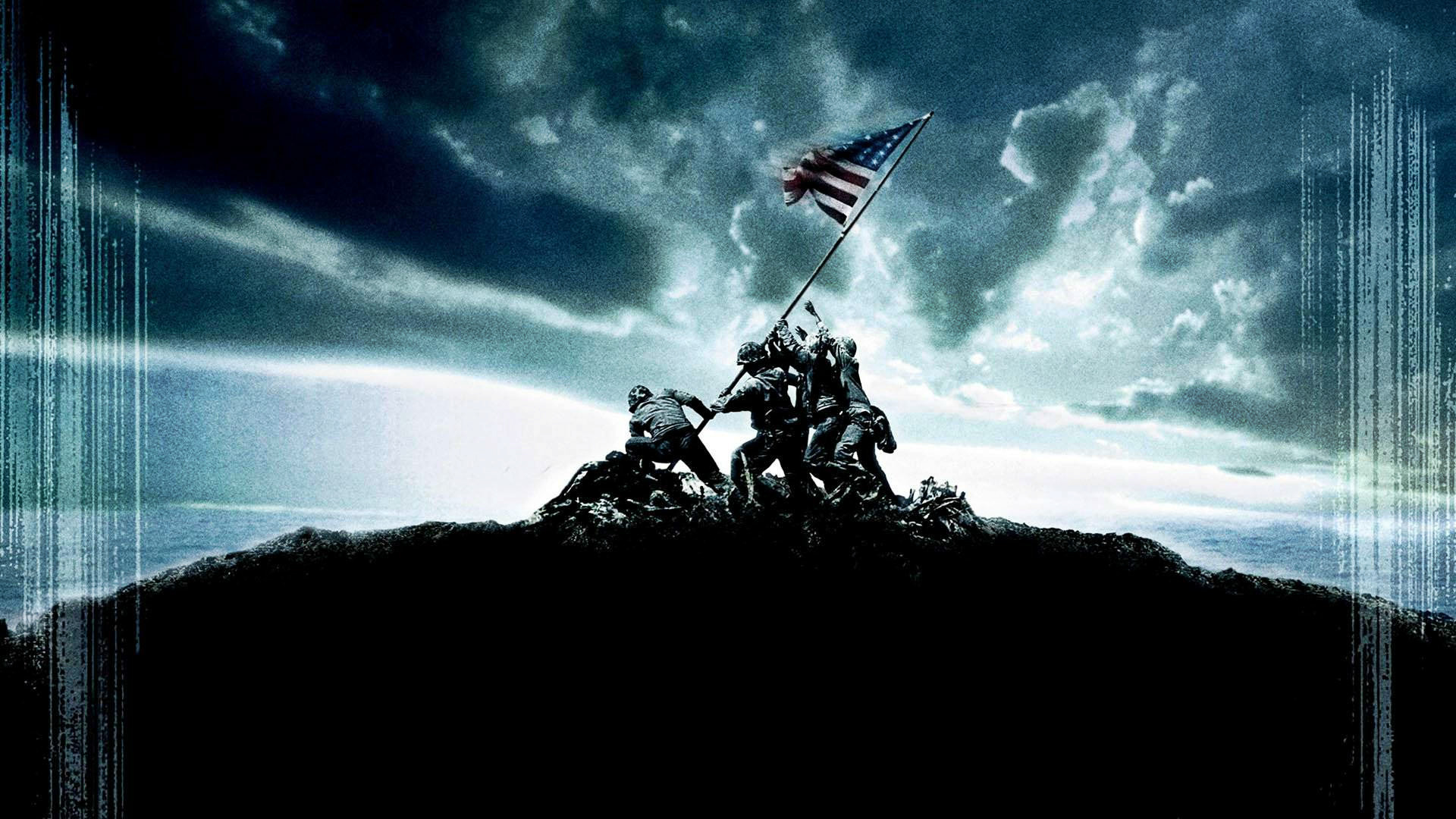 Marine Corps Wallpaper And Screensavers 53 Images