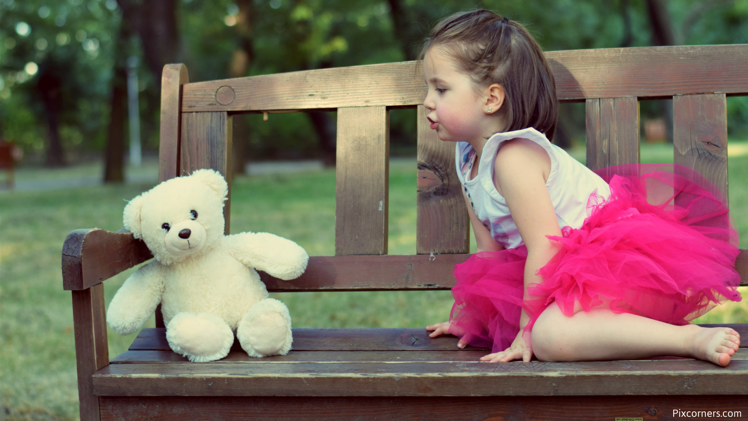 Teddy bear wallpaper 58 images - Cute teddy bear pics hd download ...