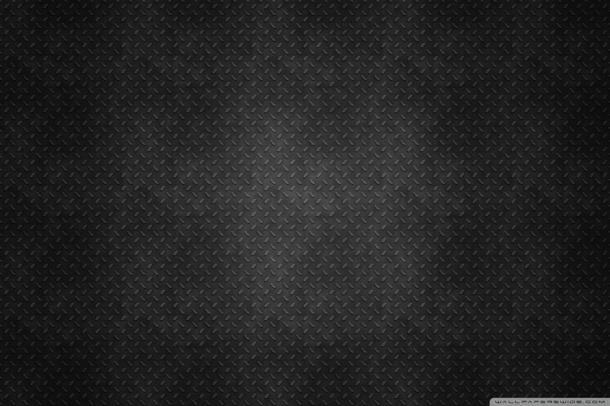 Black Elegant Wallpaper 61 Images
