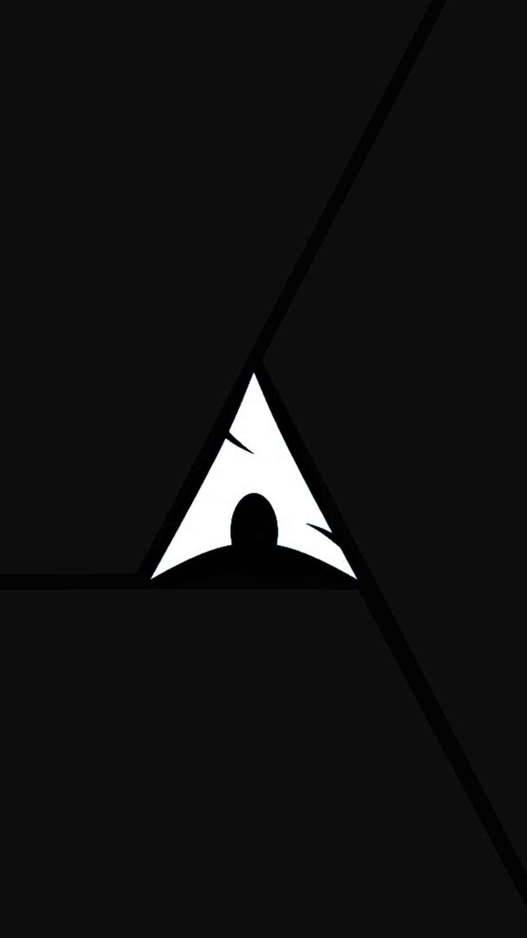 Arch Linux Wallpaper (86+ images)