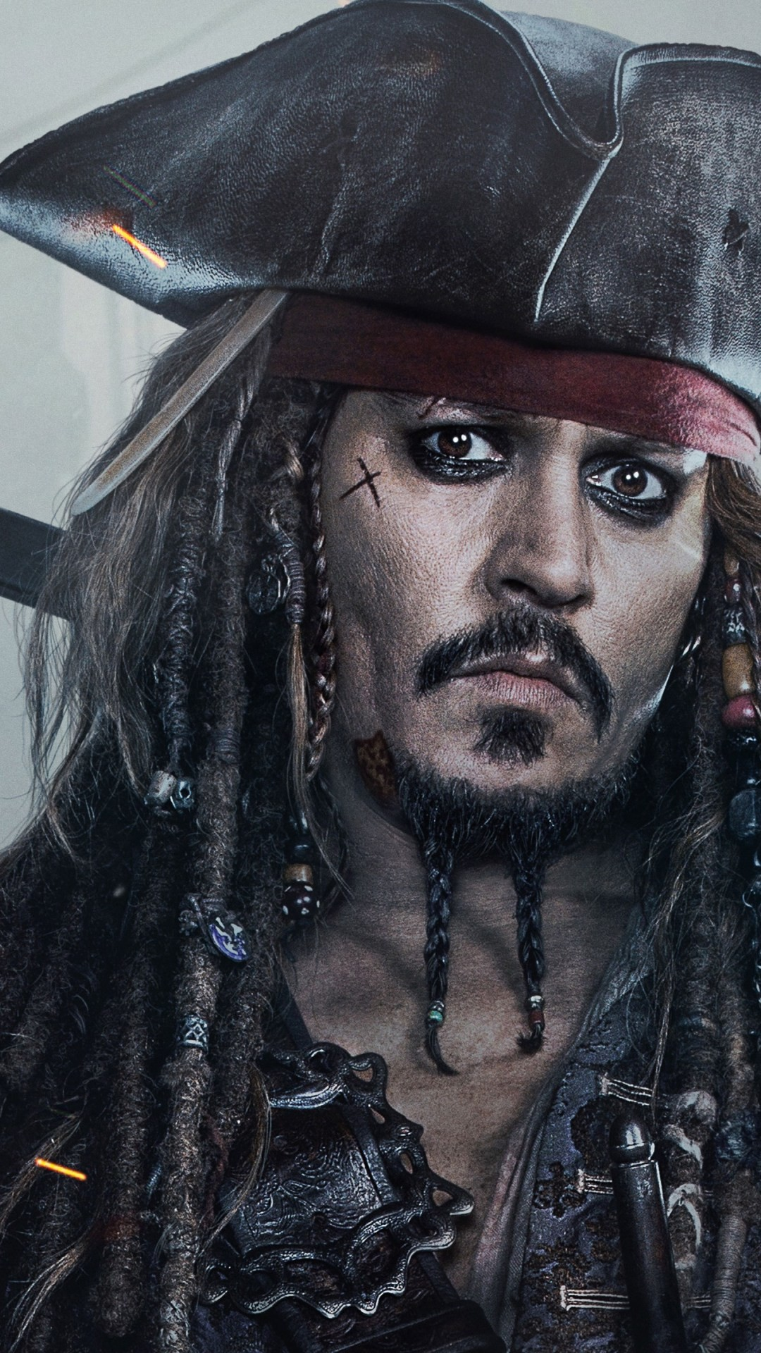 captain jack sparrow essay Believe it or not, johnny depp has been lighting up the silver screen for three decades since breaking out on the hit show 21 jump street, depp has become well known for his eccentric roles, most notably as the suave pirate captain jack sparrow while the pirates of the caribbean franchise made.