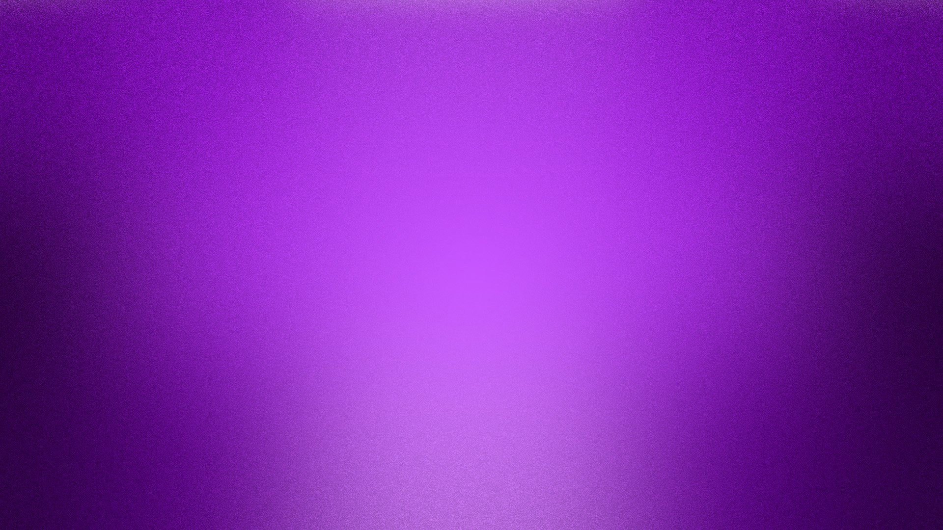 Purple Lean Wallpaper (69+ images)