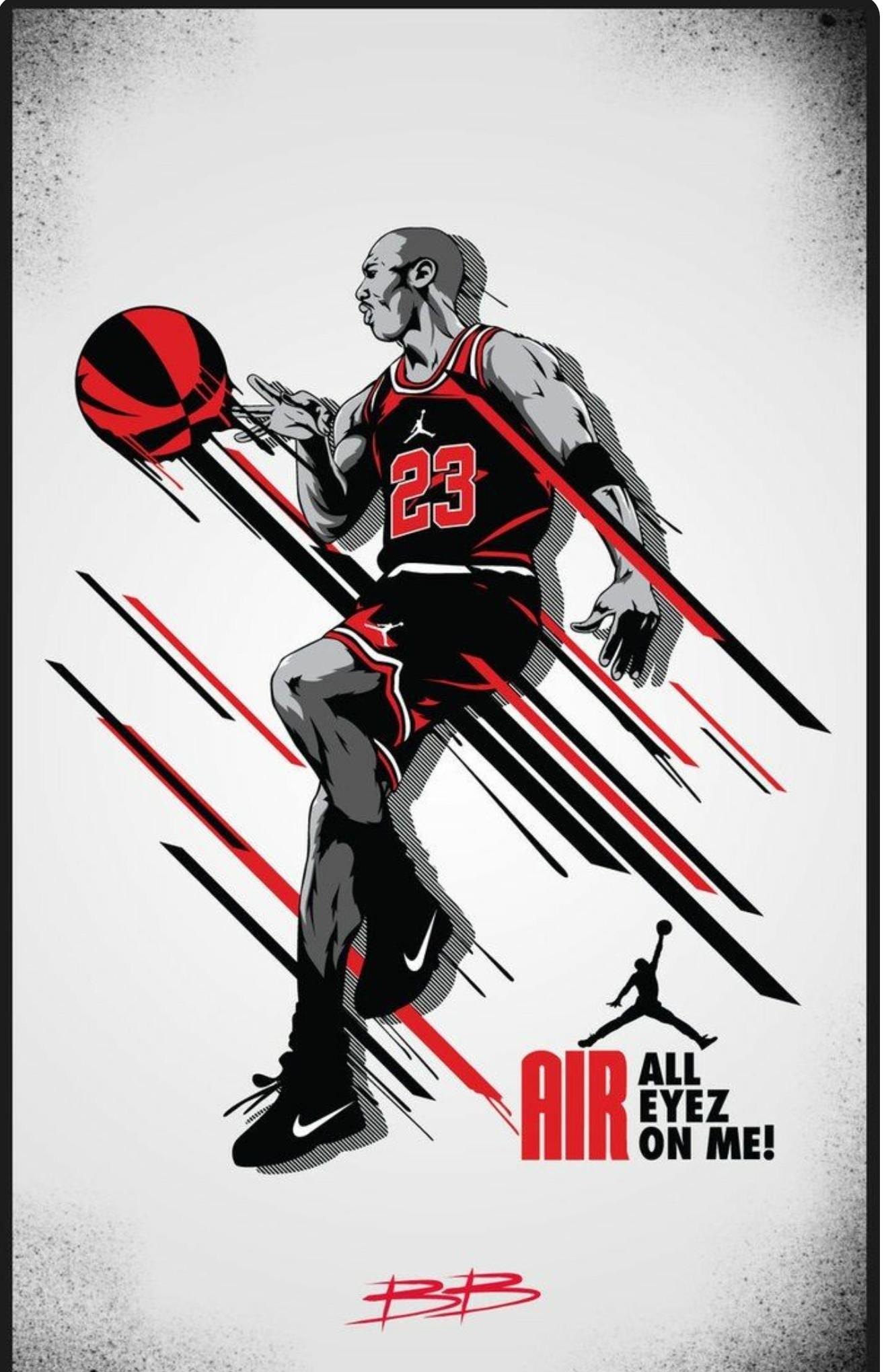 Beautiful Wallpaper Cartoon Jordan - 519179  Pictures_55370   .jpg