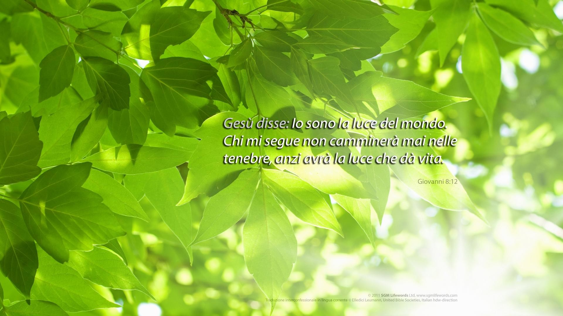 bible verse pictures wallpaper 58 images