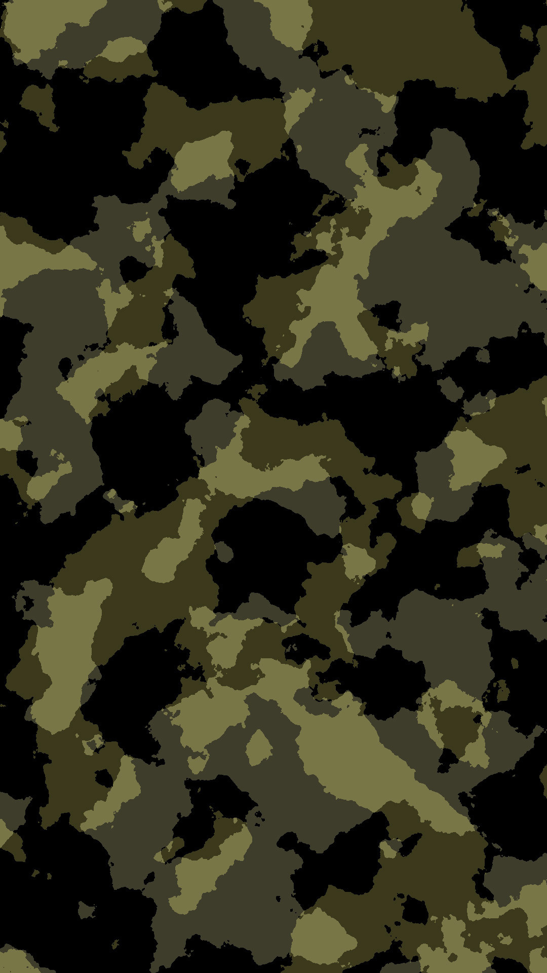 1080x1920 Camouflage Wallpaper Best FREE Wallpaper Collection