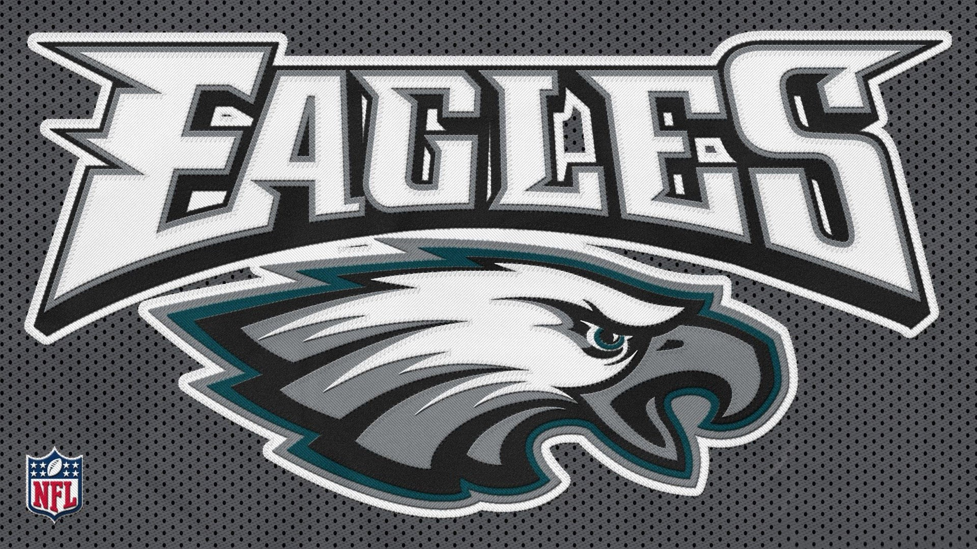 1920x1080 awesome philadelphia eagles wallpapers