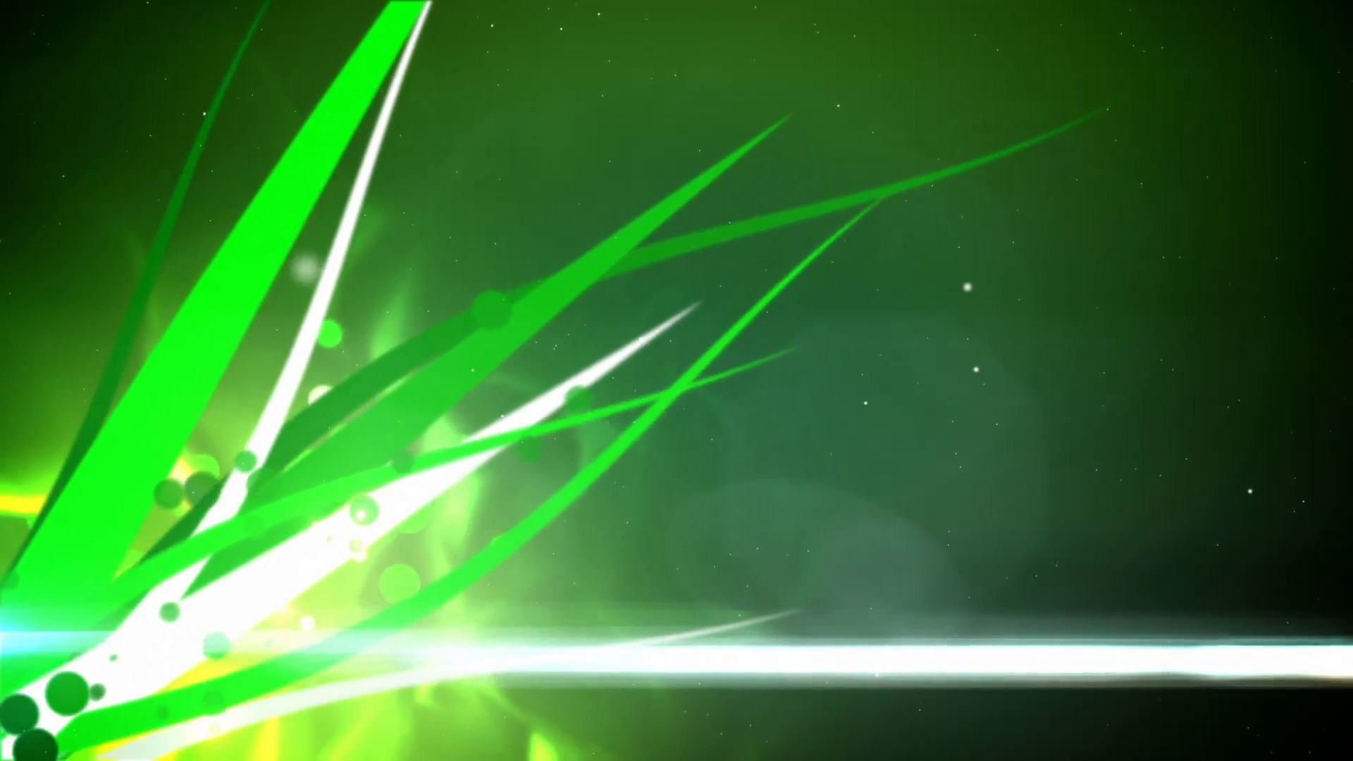 1920x1080 Bright Glowing Grass On Green Background Loop Motion Background -  VideoBlocks