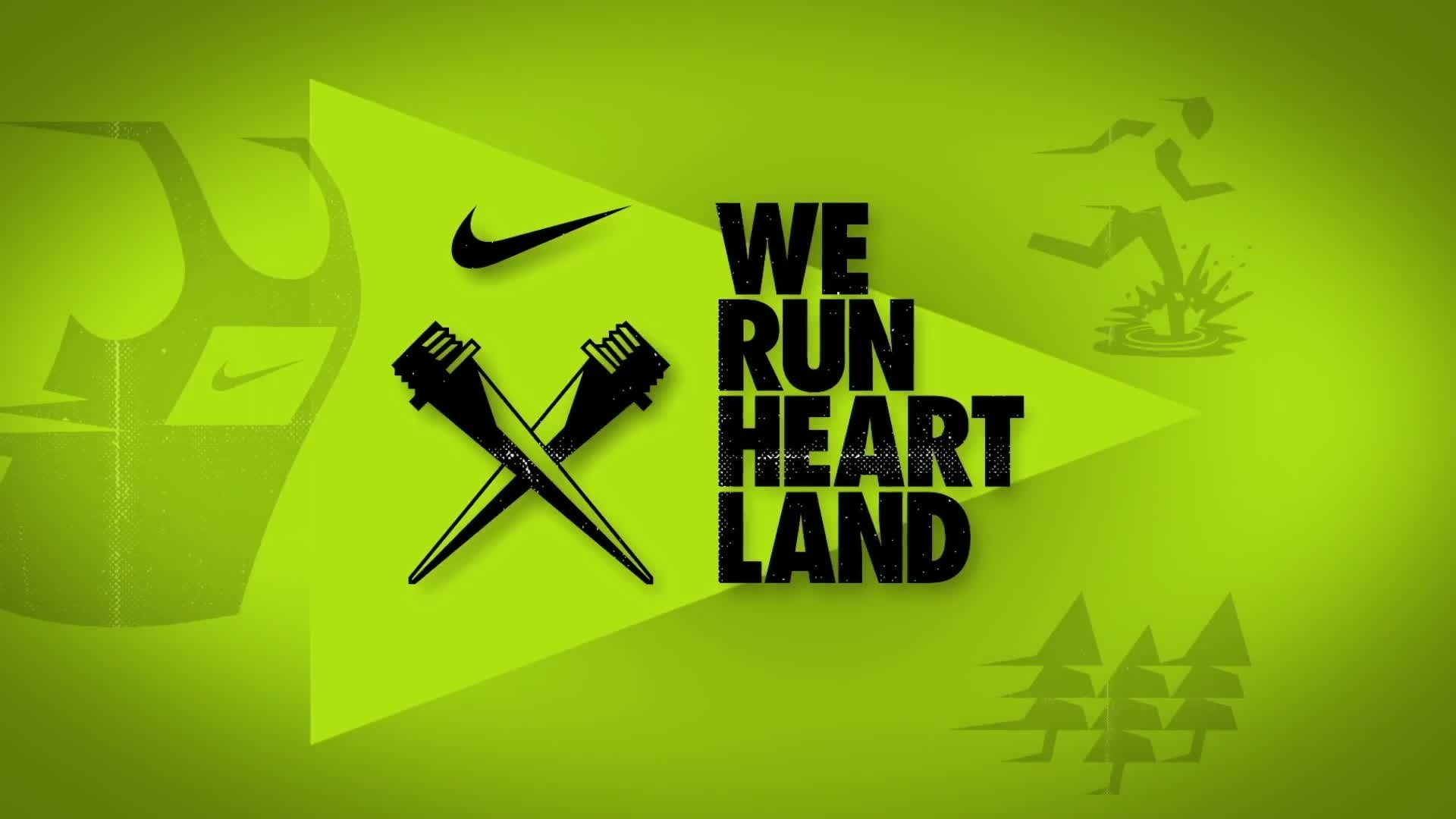 Nike Running Wallpaper 62 Images
