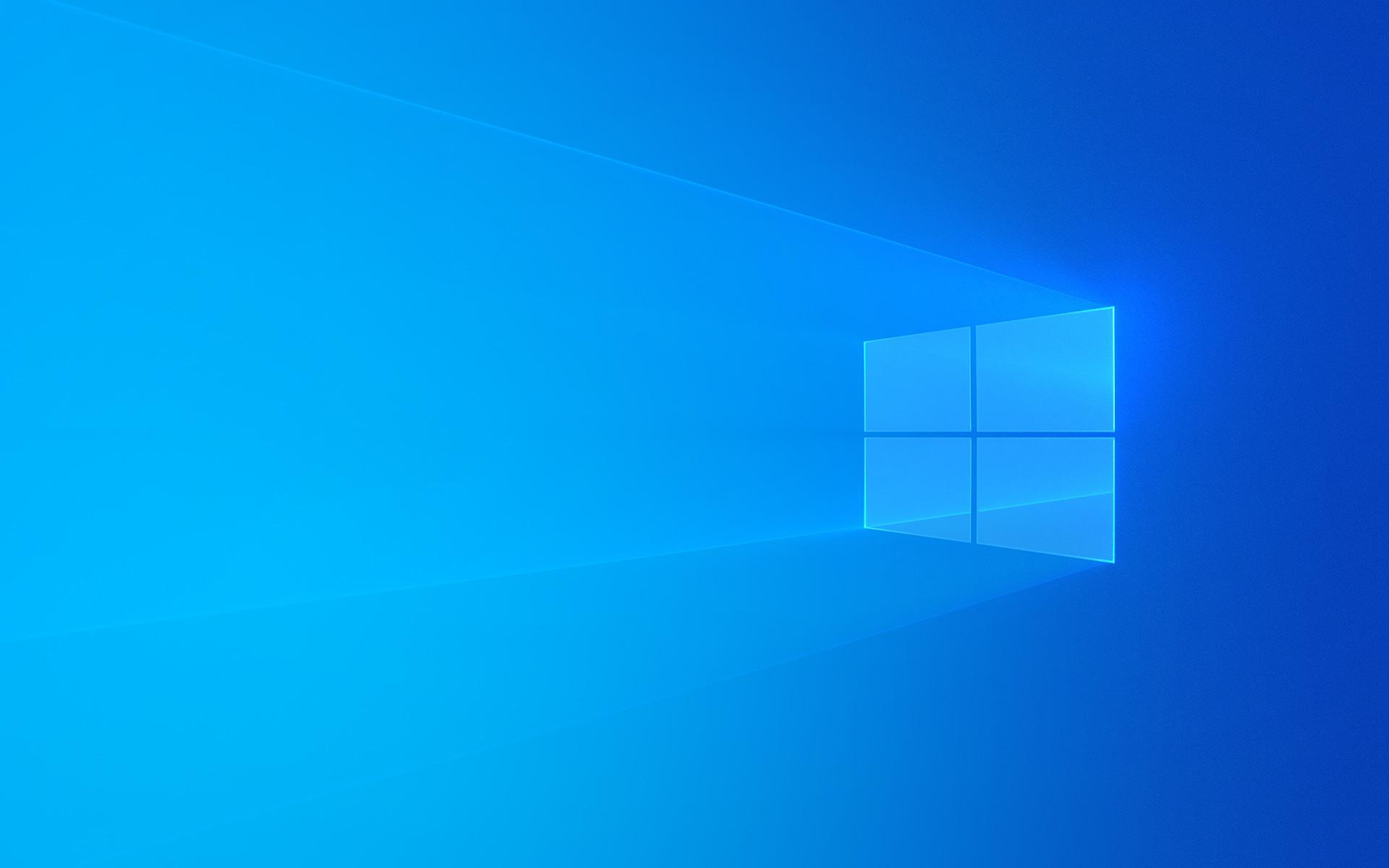 Windows 10 Hd Wallpaper 1080p لم يسبق له مثيل الصور Tier3 Xyz