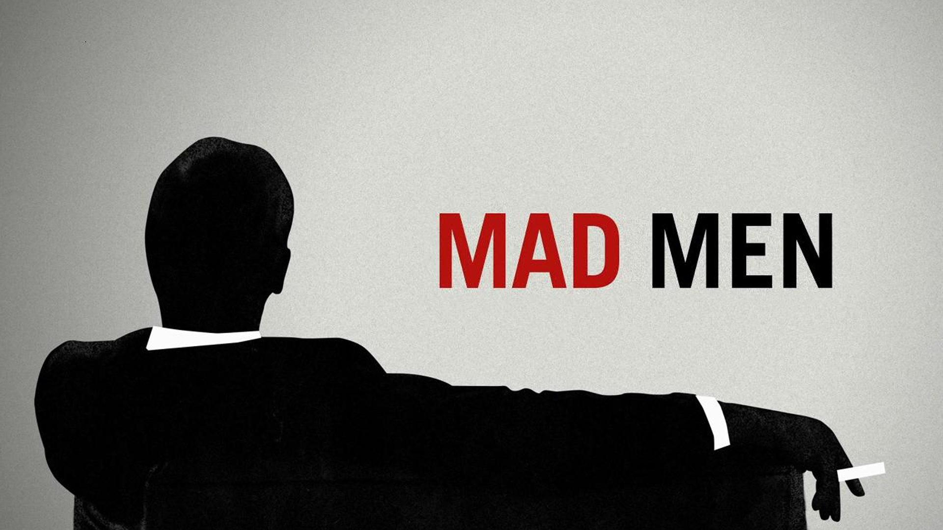 1920x1080 Mad Men HD Wallpaper 13808