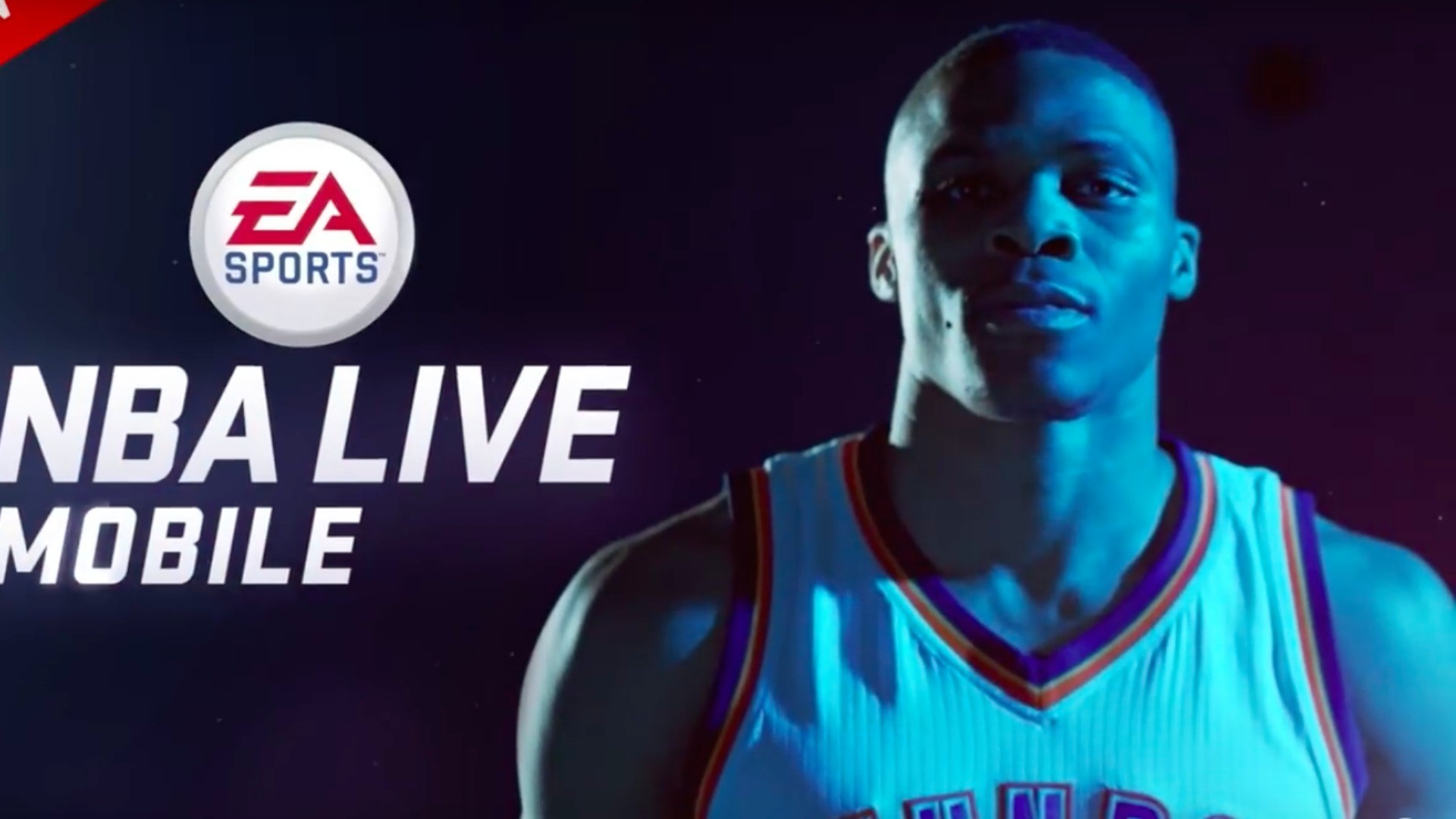 nba live mobile how to change auction house