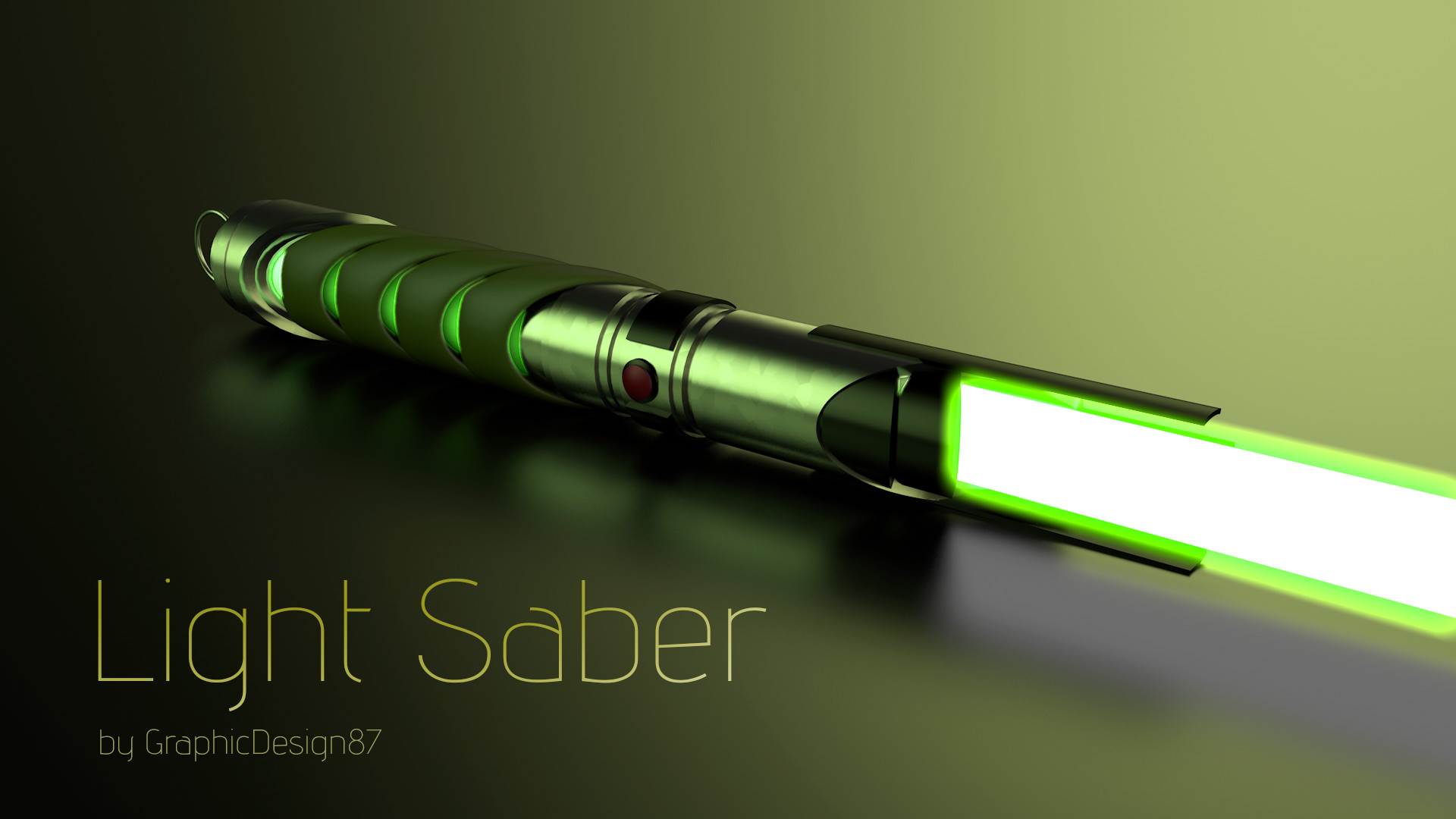 1920x1080 Download Original Size · Lightsabers wallpaper Minimalistic wallpapers ...