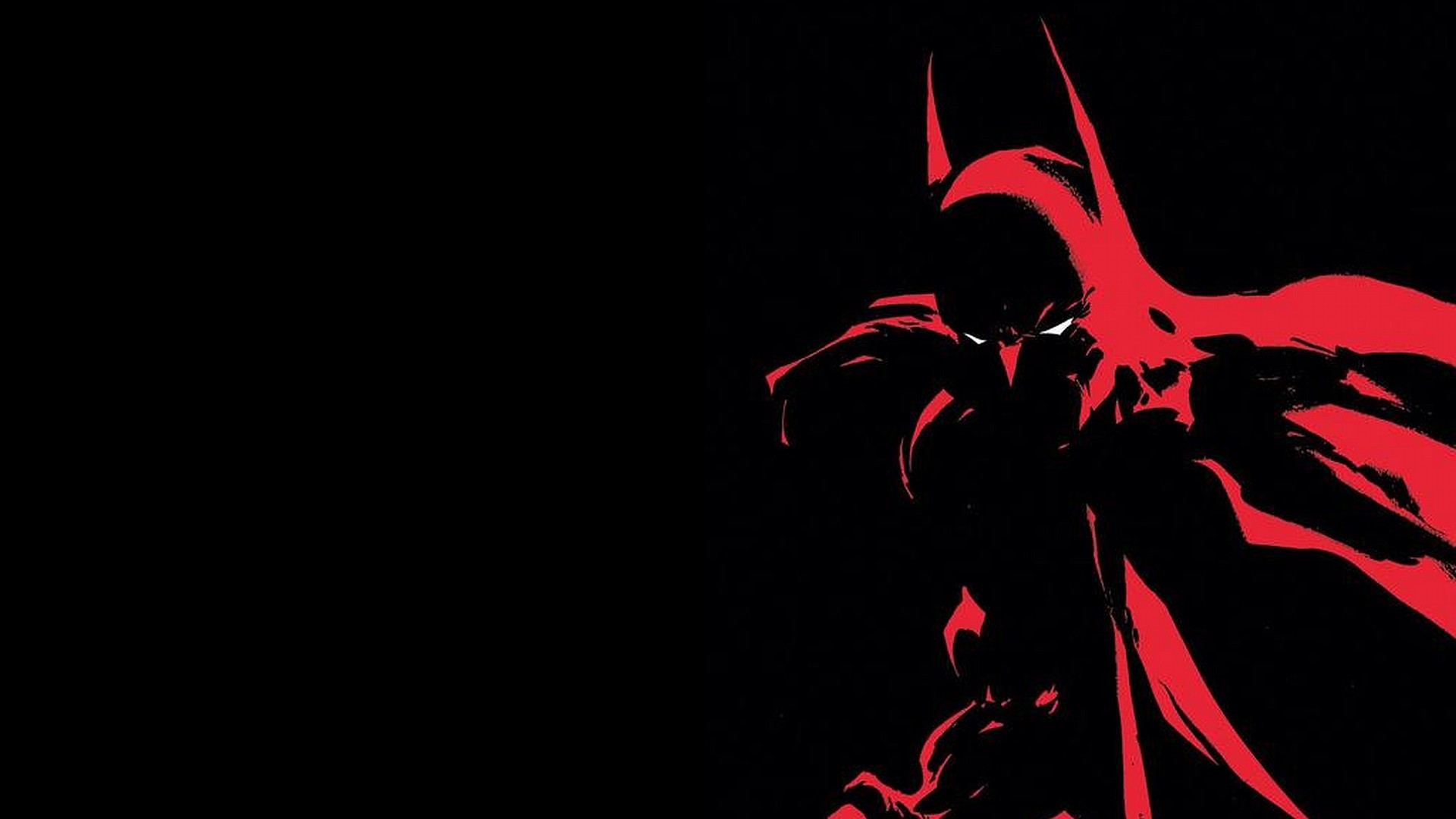 1920x1080 undefined Batman Comic Wallpapers (49 Wallpapers) | Adorable Wallpapers