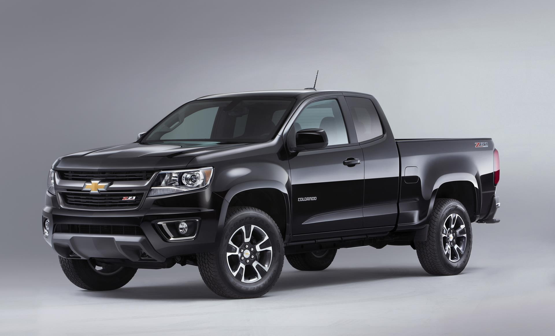 1920x1164 Chevrolet Colorado Duramax Diesel, 2016 chevy colorado pickup