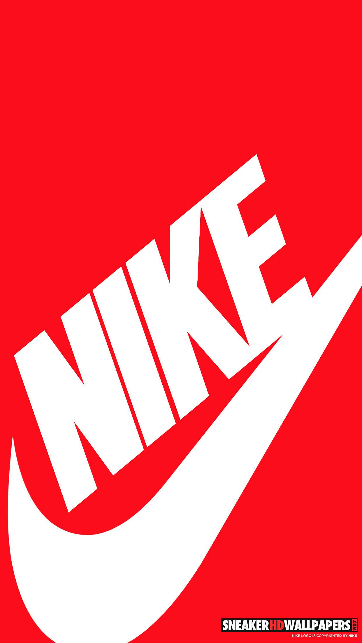 1920x1080 Hd Wallpaper Air Jordan Shoes Collection 1280x1024PX