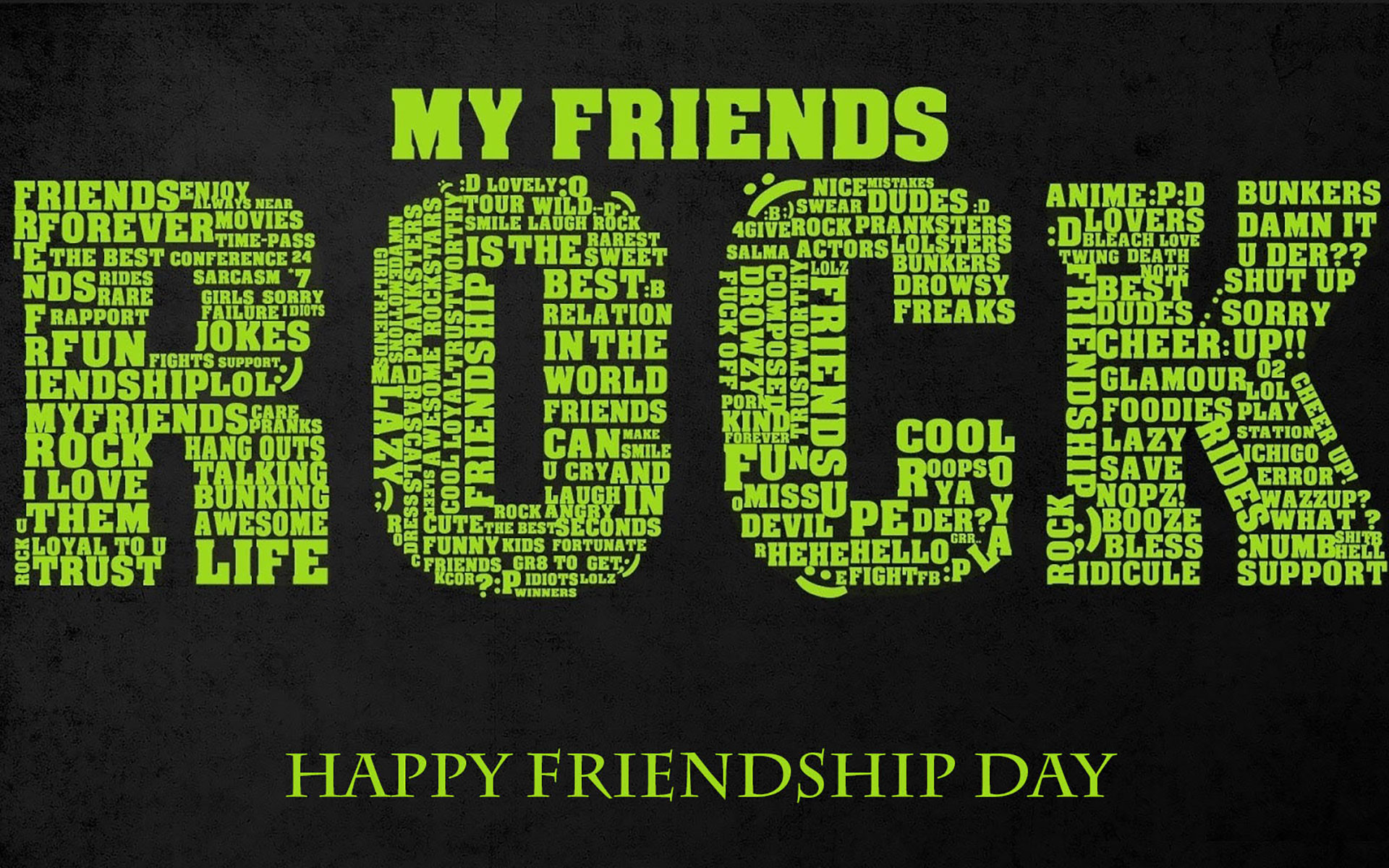 1920x1200 happy-friendship-day-meanings-rock-hd-wallpaper