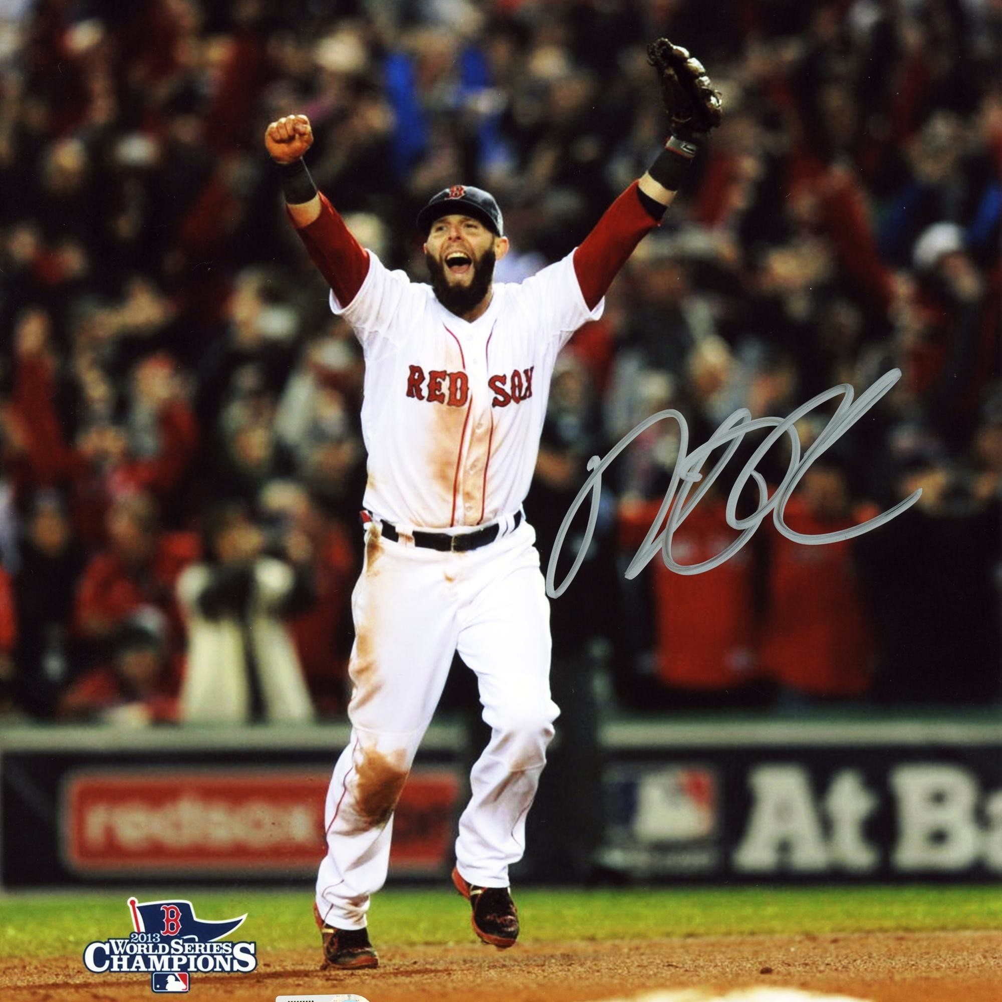 2000x2000 ... image gallery of dustin pedroia iphone wallpaper; photos orioles 3 red  sox ...