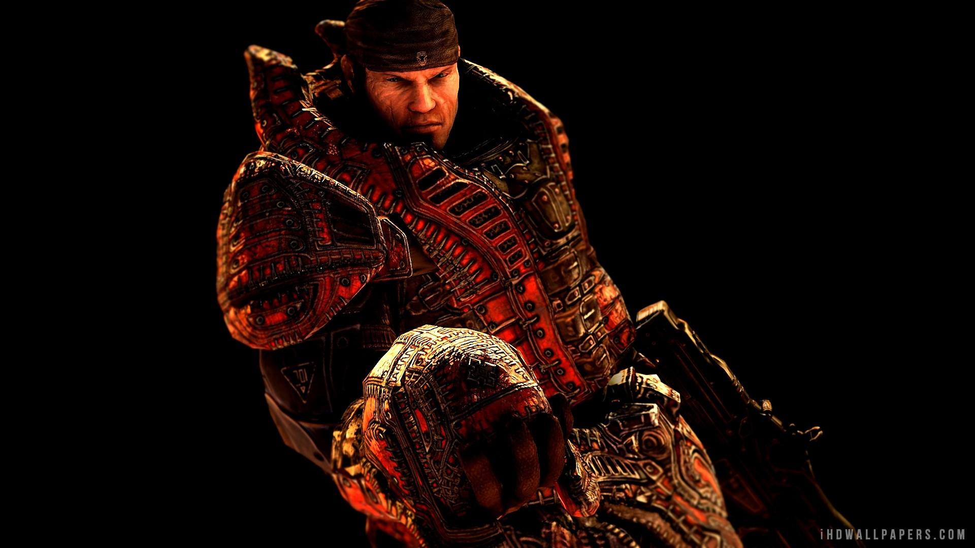 2560x1440 Gears Of War 3 17 Wallpaper Jpg