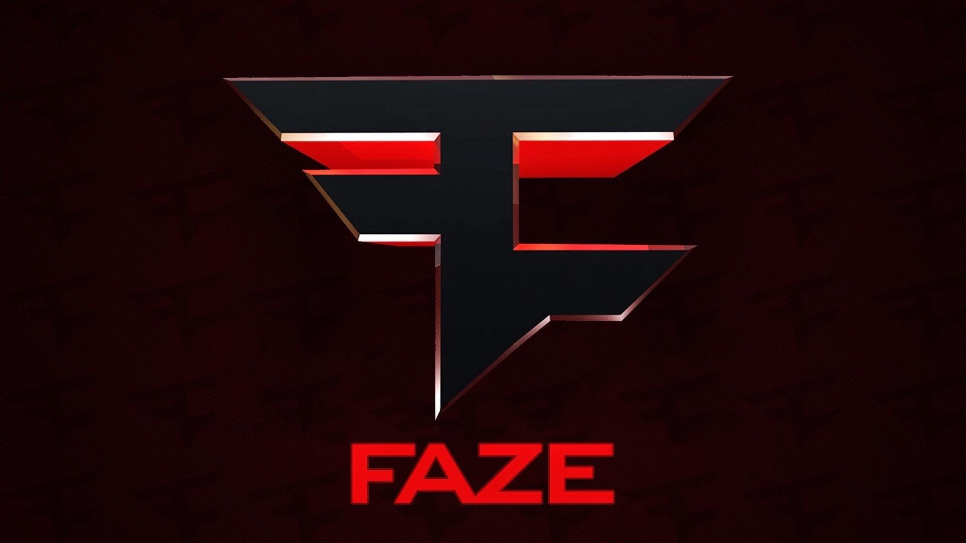 Faze Clan 1080p Wallpaper 91 Images