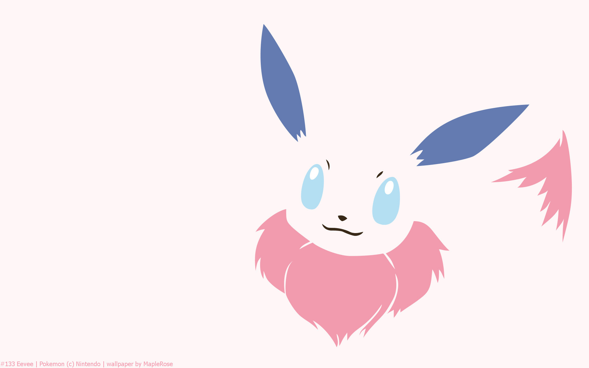 Download Wallpaper Halloween Eevee - 698342-new-sylveon-wallpapers-1920x1200-hd  Gallery_67158.jpg