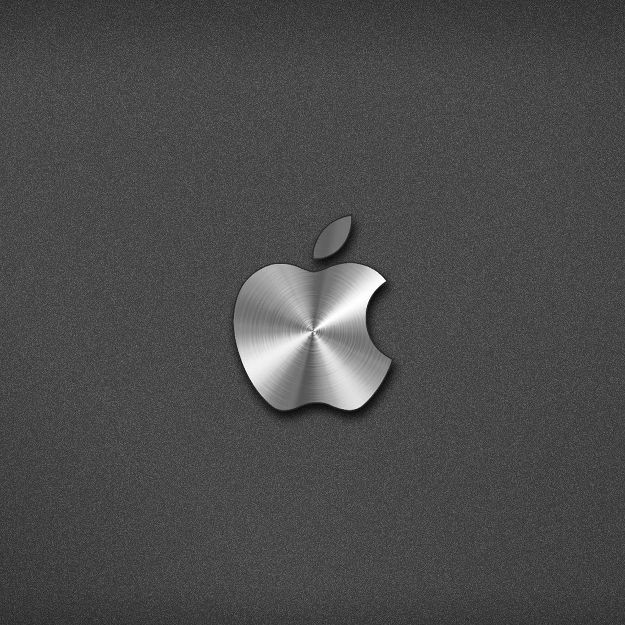 Metal Apple Wallpaper 71 Images