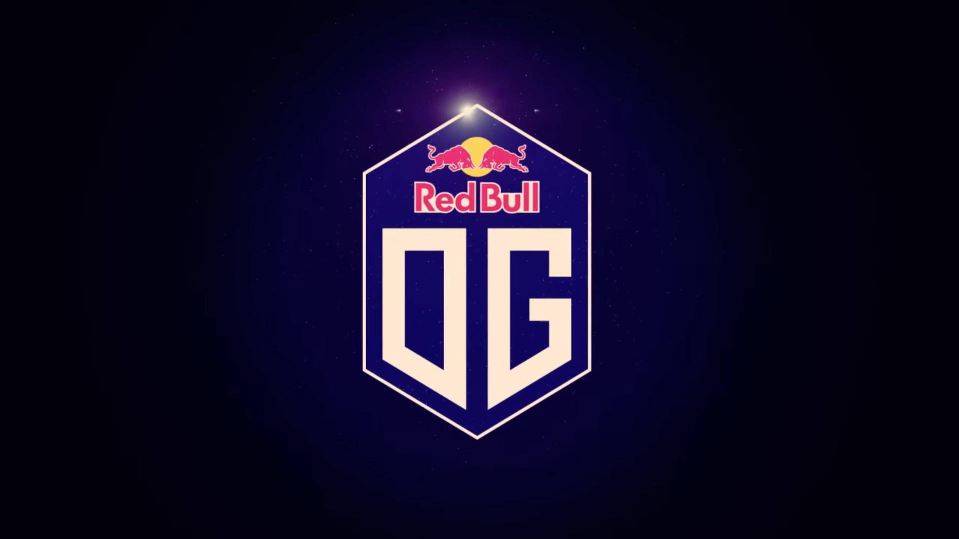 Red Bull Logo Wallpaper 60 Images