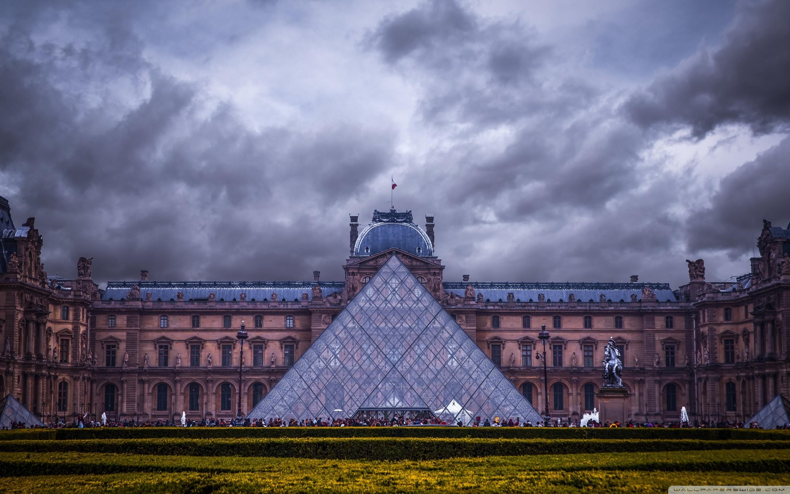 Paris France Wallpaper Desktop (72+ images)