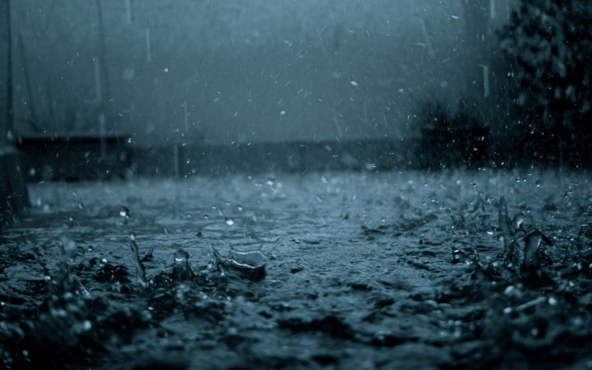 1920x1200 3840x2160 Rain Wallpapers Full Hd