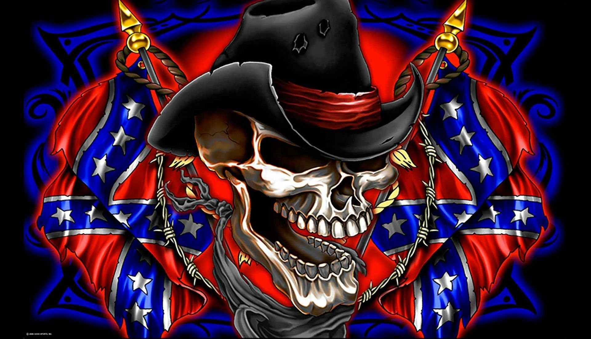 1920x1102 confederate flag hd widescreen wallpapers backgrounds | ololoshenka |  Pinterest | Hd widescreen wallpapers, Widescreen wallpaper and Wallpaper  backgrounds