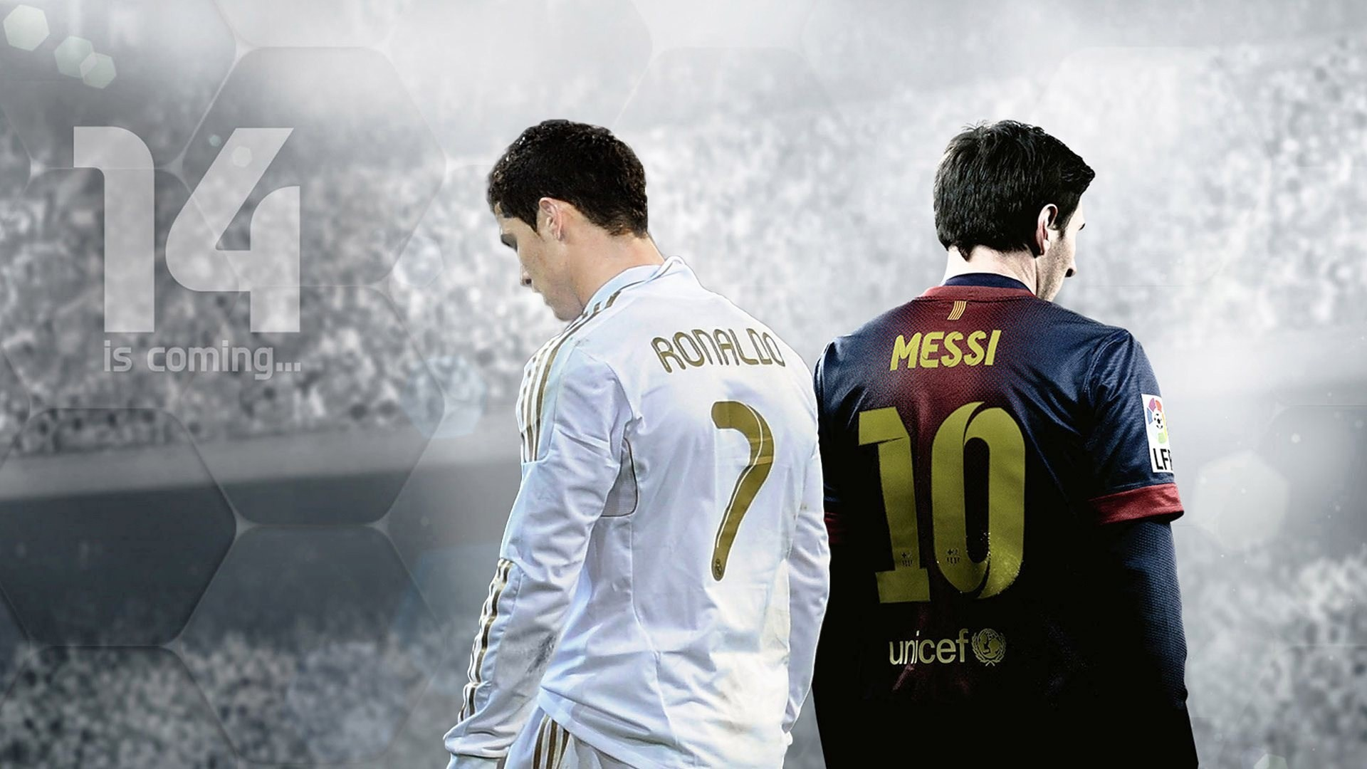 1920x1080 Amazing 779875359 Fifa Wallpapers |  px