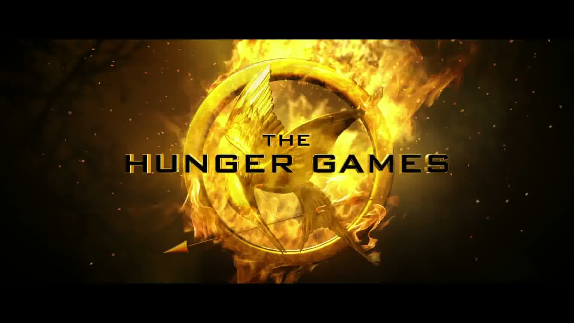 1920x1080 Cato images 'The Hunger Games' trailer #2 HD wallpaper and background photos
