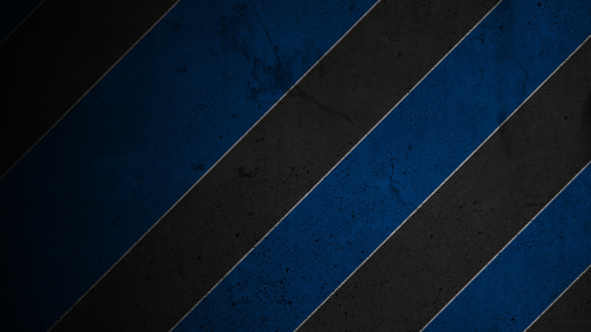 1920x1080 blue and grey wallpaper by se8015 customization wallpaper hdtv