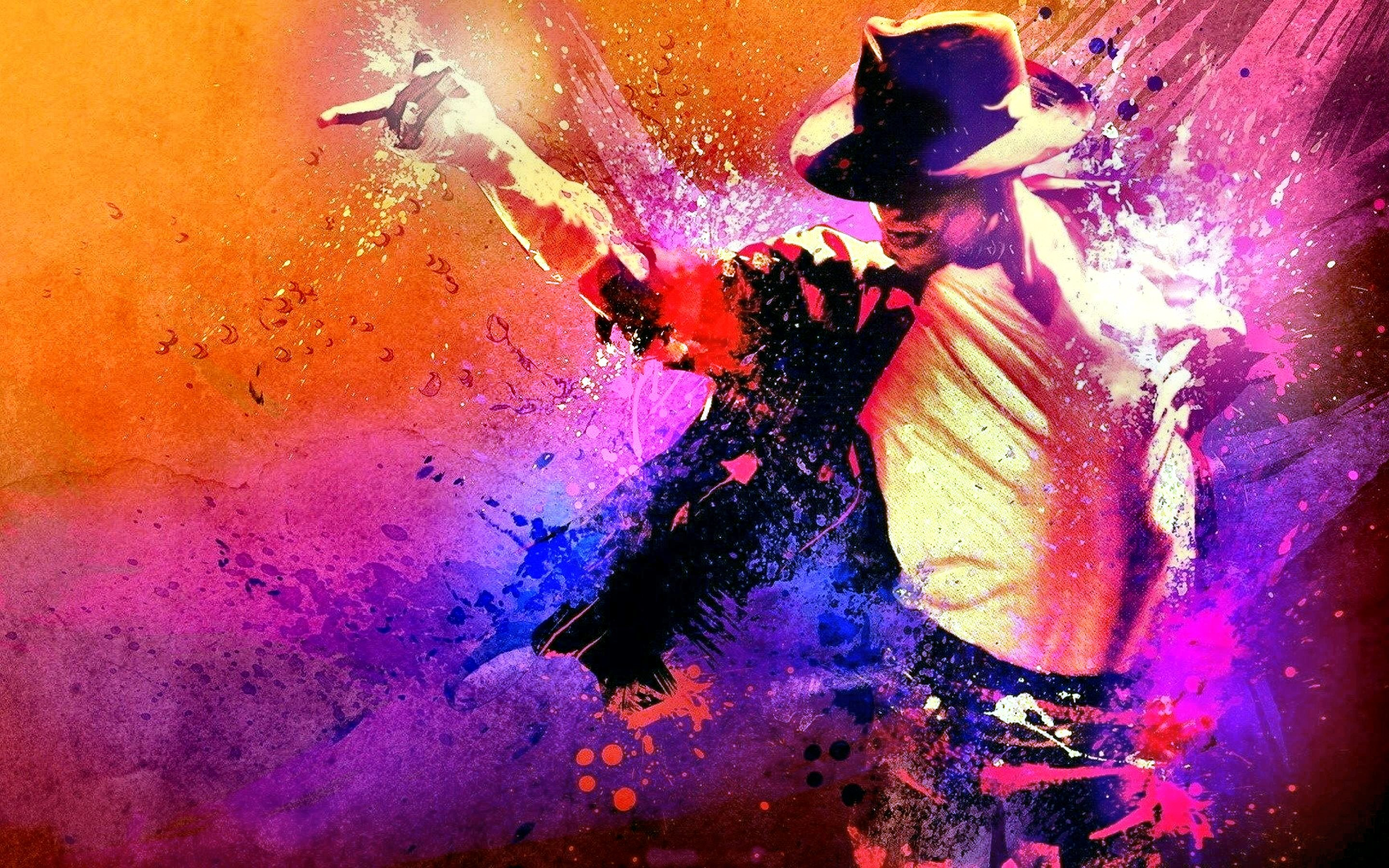 mj backgrounds (68+ images)