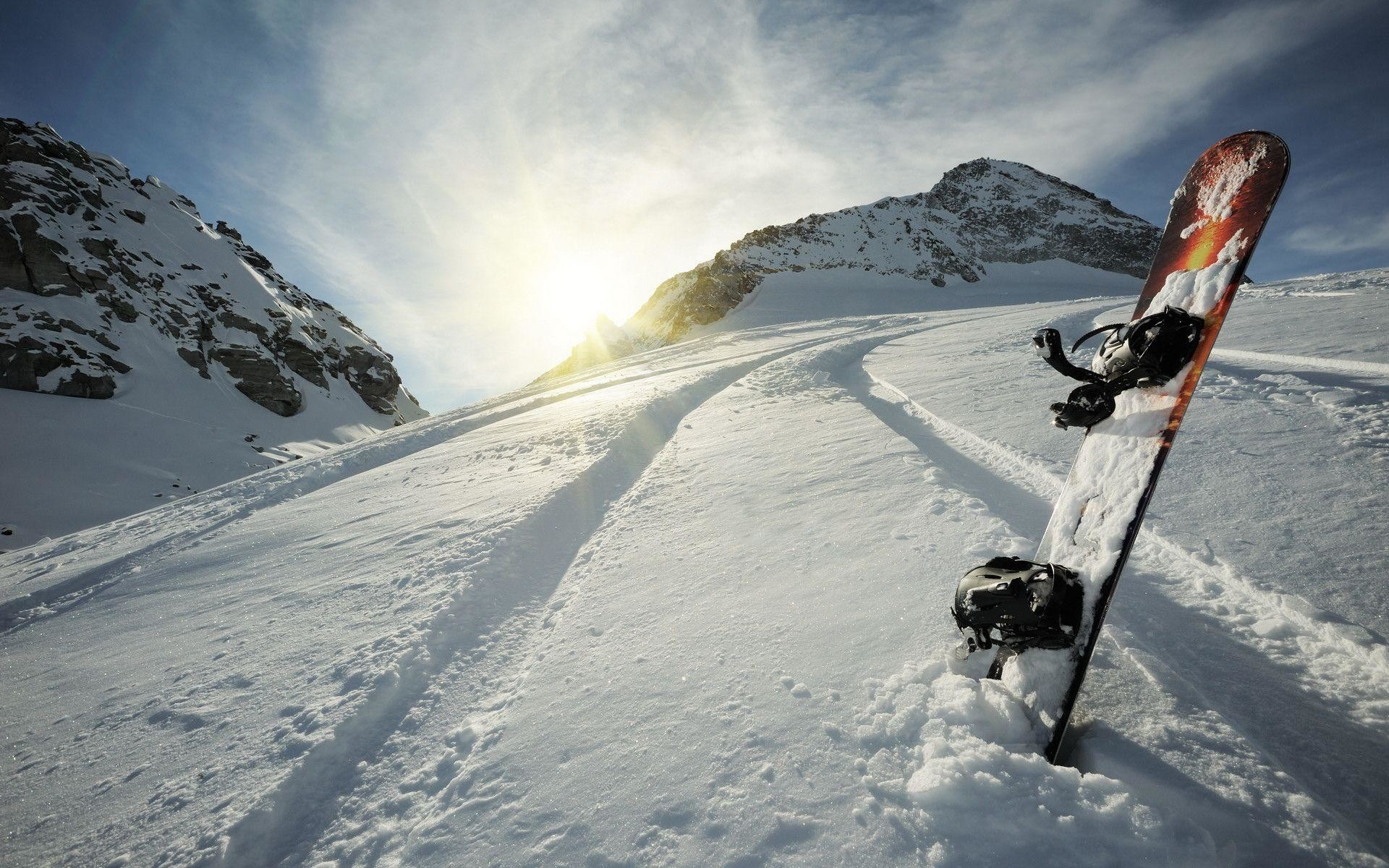 Snowboarding Desktop Backgrounds 58 Images