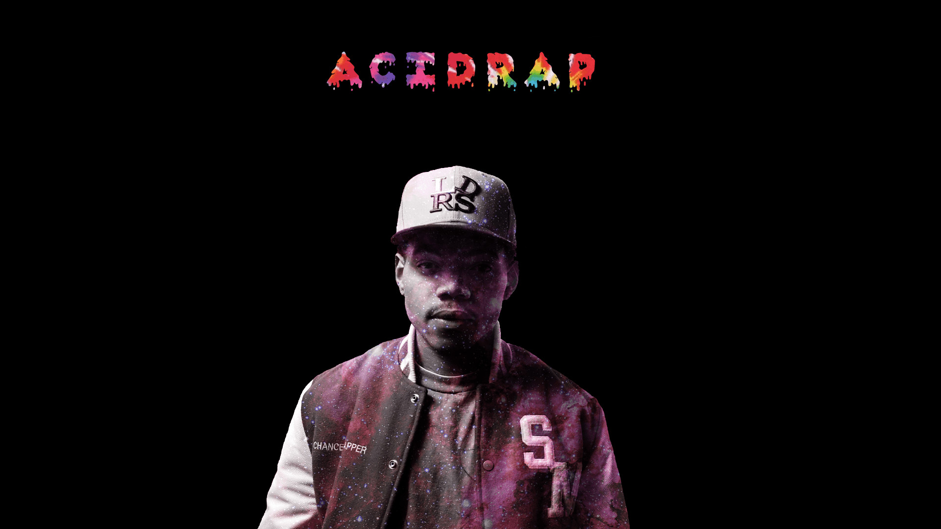 Future Wallpaper Hd Rapper: Rappers Wallpapers (61+ Images