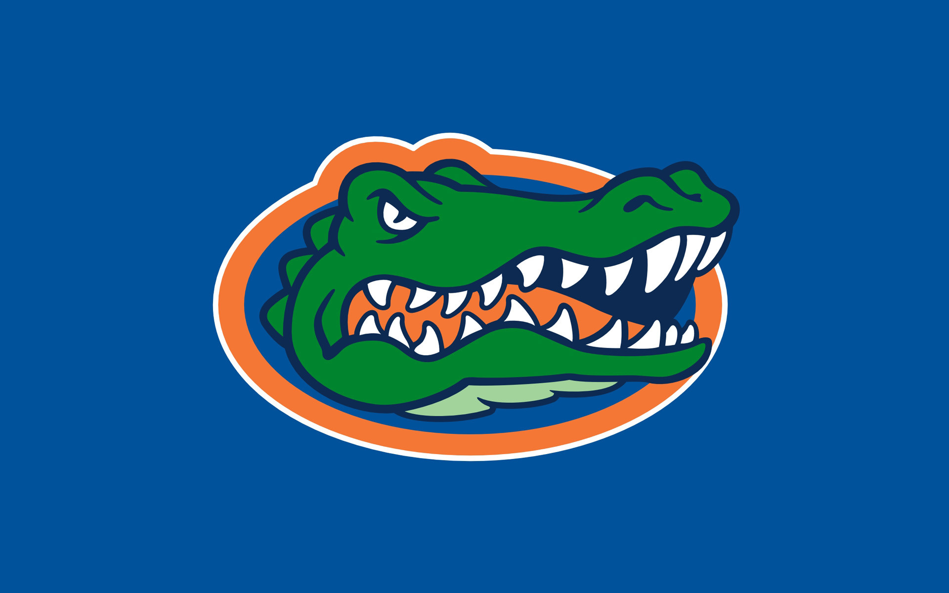 1920x1200 of Florida Foo Florida gators desktop wallpapers by wallpaper222com