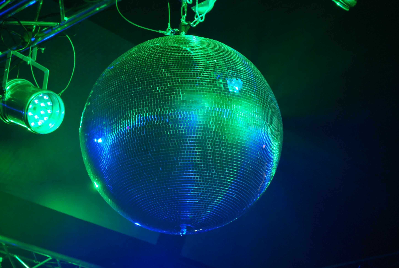 Disco Ball Wallpaper 56 Images