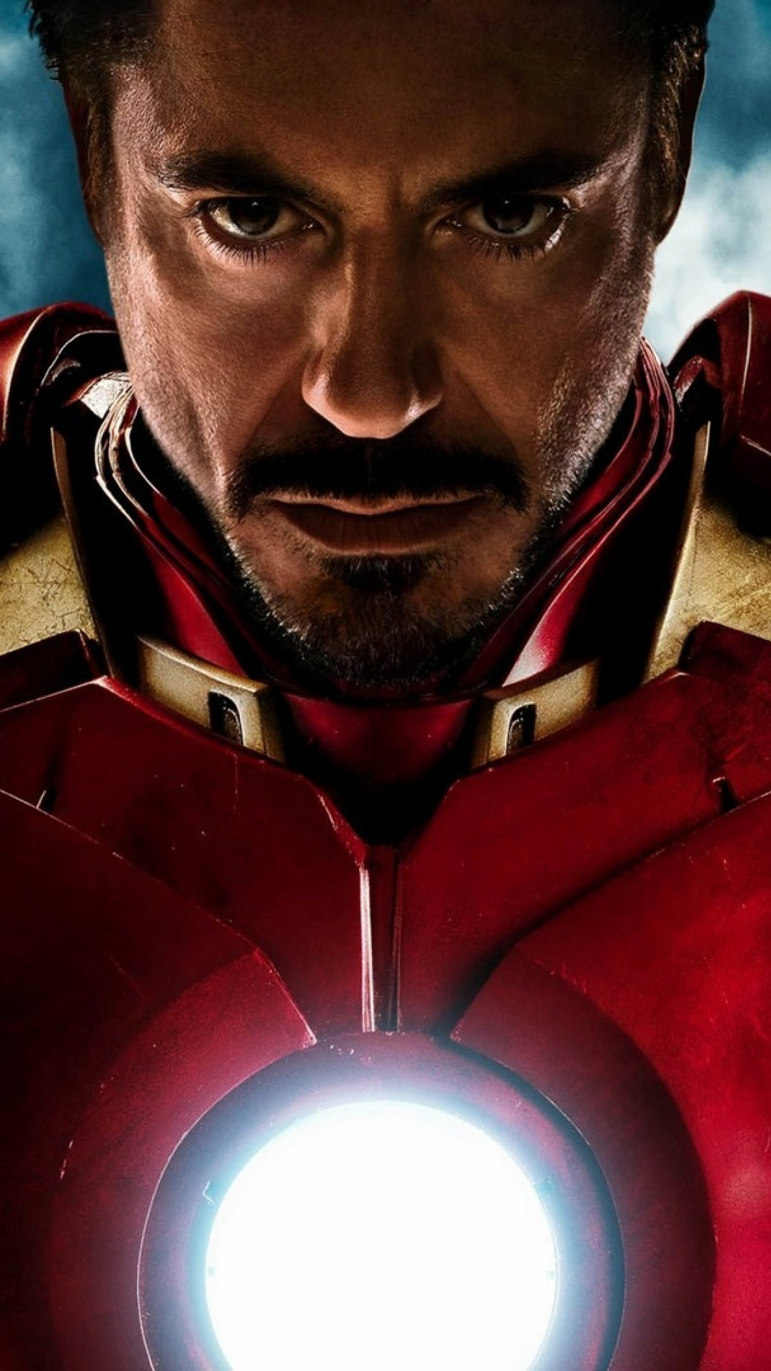 Res: 1080x1920, mobile iron man wallpaper. robert downing hd wallpaper.  iron_man_robert_downey_jr_the_avengers_movie__90738