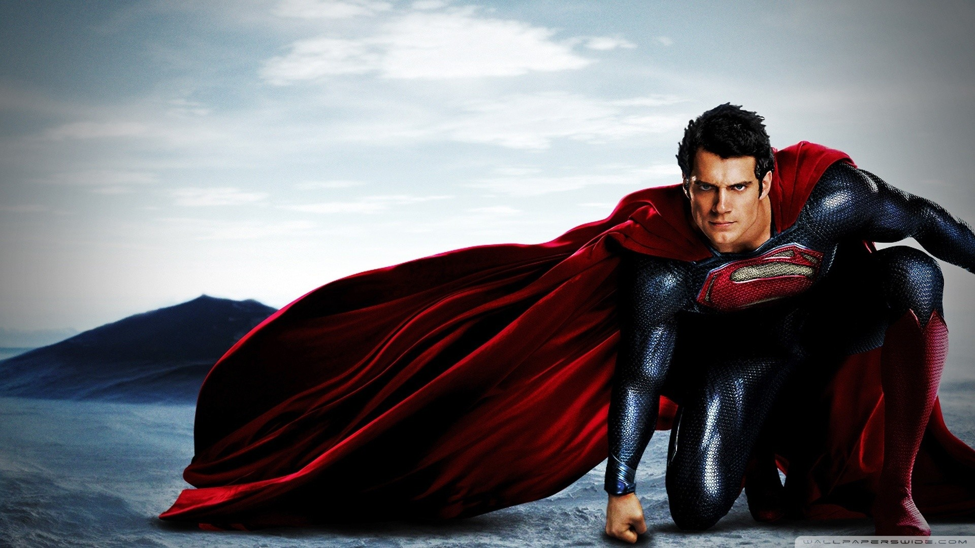 1920x1080 Man Of Steel 2013 HD Wide Wallpaper for 4K UHD Widescreen desktop &  smartphone